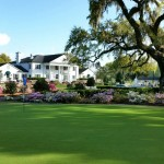 Heritage Club Remains One of Myrtle Beach's Brightest Stars