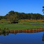 Prestwick Country Club is One of the Area's Quiet Stars