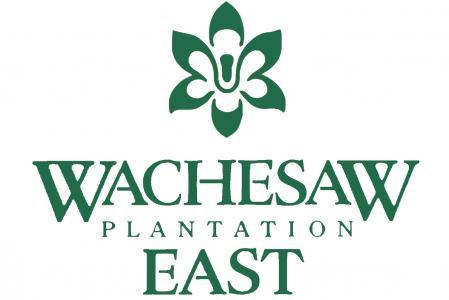 Rob mosser - wachesaw east logogreenclear copy