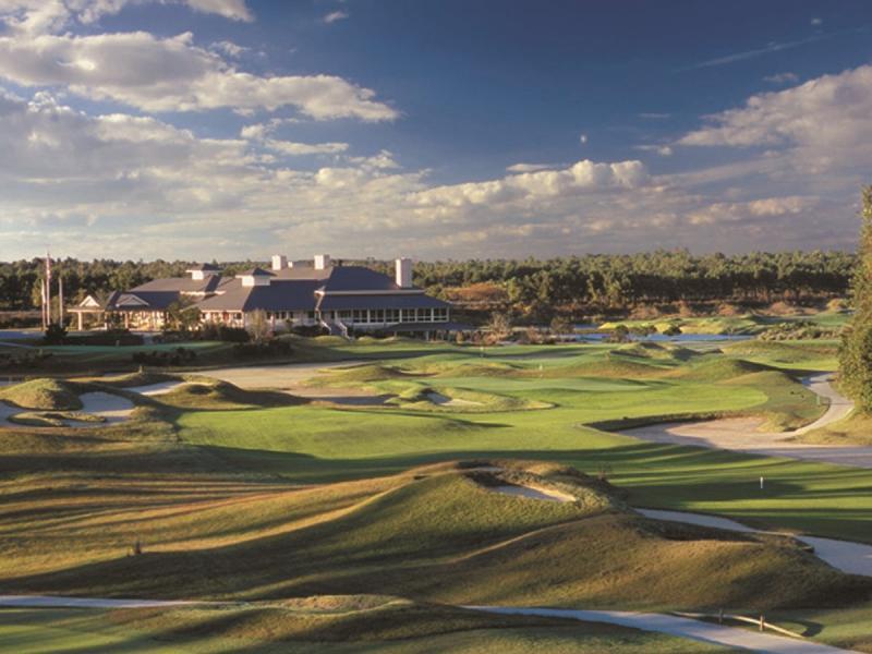 Golf Now Myrtle Beach Tee Times