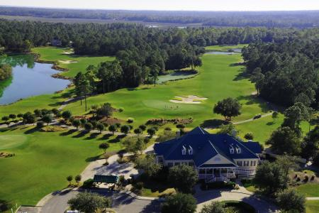 Steve  lee - carolina national golf clubhouse c