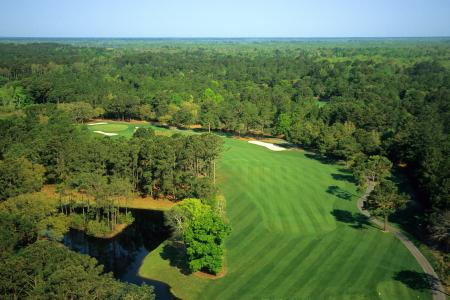 James maggio - litchfield fairways 01 aerial