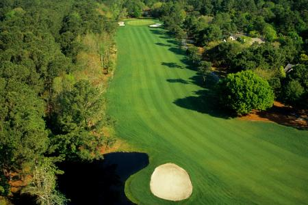 James maggio - litchfield fairways 02 aerial