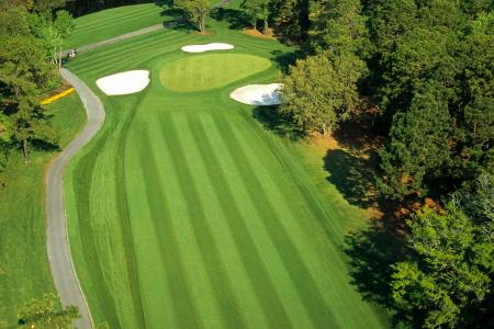 James maggio - litchfield fairways 03 aerial