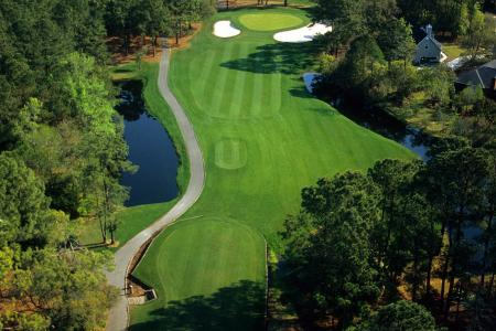 James maggio - litchfield fairways 05 aerial