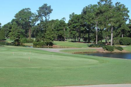 James maggio - west course at myrtle beach national 01