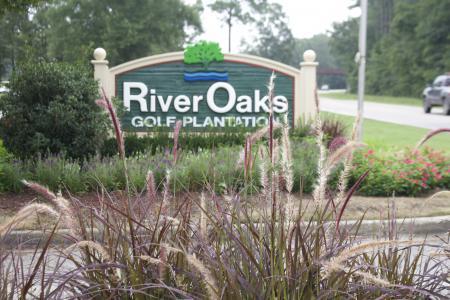 Scott taylor - river oaks pictures 163