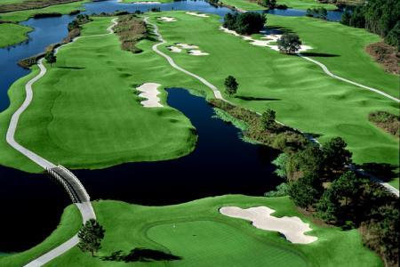 Jamie roderick - golf pix jpg2