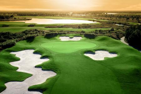 Jamie roderick - thistle-golf-club-newskyfav