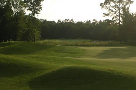 Jamie roderick - thistle golf and wildlife 038