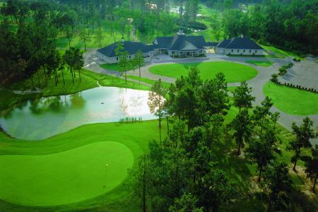 Crown park 4 x 4 - 300